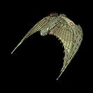 Shipshot Raider Dsc T6 Fleet.png