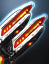 Agony Phaser Dual Cannons icon.png