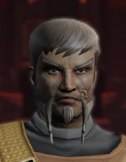 Captain B'vat.png