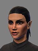 DOff Vulcan Female 08 icon.png