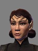 Doffshot Rr Romulan Female 05 icon.png