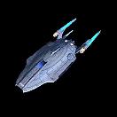 Shipshot Carrier Fed T6 Fleet.png
