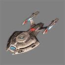 Shipshot Sciencevessel1.png