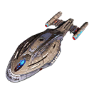Shipshot Sciencevessel6 Fleet.png