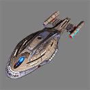Shipshot Sciencevessel6 Fleet.png