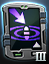 Training Manual - Intelligence - Subspace Beacon III icon.png