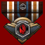 Veteran of Psi Velorum Sector Block icon.png