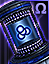 Blue Omega Trace icon.png