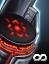 Console - Universal - Nadeon Detonator icon.png