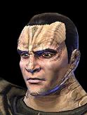 Doffshot Ke Cardassian Male 10 icon.png