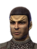 Doffshot Rr Romulan Male 29 icon.png