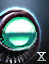 Graviton Deflector Array Mk X icon.png