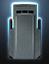 Hangar - Advanced Class F Shuttles icon.png