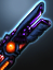 Herald Antiproton Cannon icon.png
