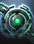 Console - Universal - Singularity Distributor Unit icon.png