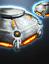 Corrosive Plasma Blast Mine Launcher icon.png