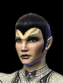 Doff Unique Ke Romulan F 01 icon.png