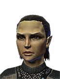 Doffshot Sf Romulan Female 08 icon.png