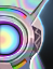 Elite Fleet Protomatter Impulse Engines icon.png