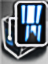 Embassy Provisions icon.png