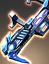 Protonic Polaron Assault Minigun icon.png