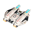 Shipshot Escort Lt Dsc T6.png