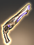 Temporal Defense Chroniton Stun Pistol icon.png