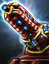 File:Antichroniton Infused Tetryon Turret icon.png