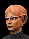 Doffshot Sf Ferengi Female 10 icon.png
