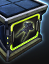 Special Requisition Pack - Elachi Monbosh Battleship icon.png