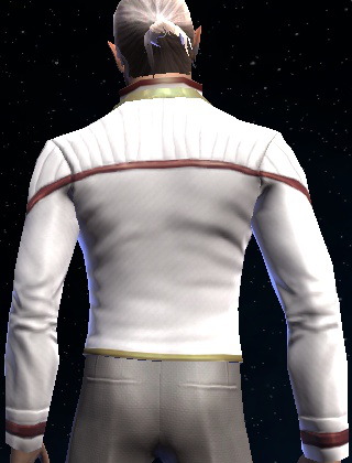 Starfleet Diplomat Male Rear.png