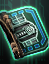 Superior Engineering Tech Upgrade icon.png