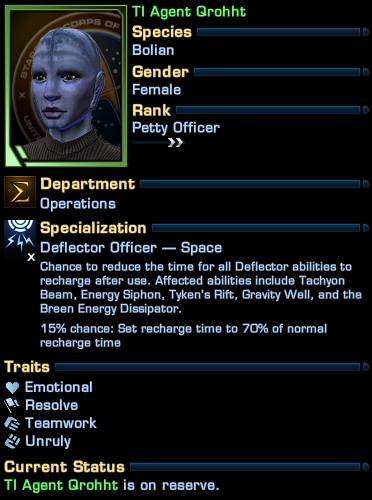 TI Agent Qrohht.png