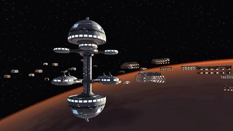 Utopia_Planitia_Shipyards_FCday.jpg