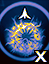 Approaching Agony icon (Federation).png