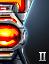 Combat Impulse Engines Mk II icon.png