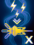 Constriction Anchor Launch icon (Federation).png