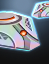 Elite Fleet Dranuur Photon Mine Launcher icon.png