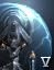 Shield Array Mk V icon.png