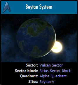 Systeminfo Template Sample.png