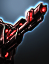 File:Withering Disruptor Cannon icon.png