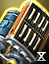 Console - Engineering - Enhanced RCS Accelerator Mk X icon.png