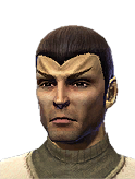 Doffshot Sf Romulan Male 18 icon.png
