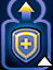 Dynamic Power Redistributor icon (Federation).png