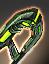 File:Elachi Crescent Cannon Pistol icon.png