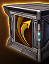Genetic Resequencer - Space Trait - Momentum icon.png