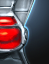 File:Impulse Engines icon.png