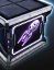 Special Requisition Pack - Dyson Science Destroyer icon.png