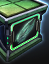 Special Requisition Pack - Tal Shiar Adapted Destroyer icon.png