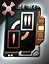Tactical Kit Module - Deadly Intent icon.png